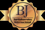 Surtiabarrotes